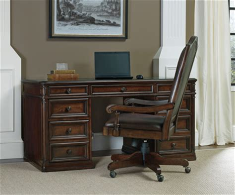 home office furniture philadelphia inspiration yvotube