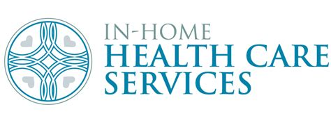 in home health care services duty home care