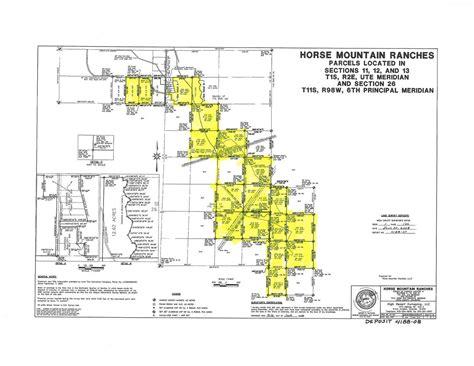 keystone montana wiring diagram 2014 keystone montana