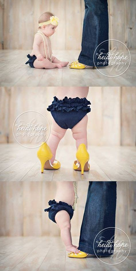 pin by tabatha frazier on photo ideas babies