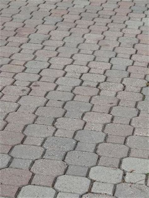 Make Your Own Patio Pavers Diy Concrete Pavers