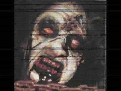 imagenes videos de terror imagenes de terror youtube