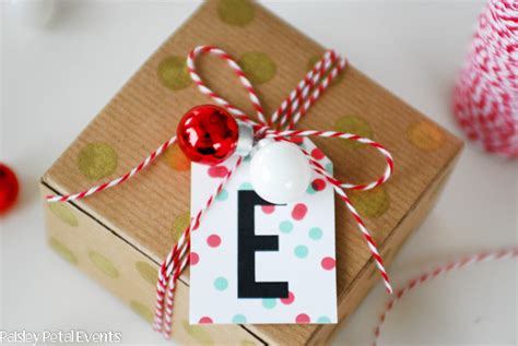 Handmade Gift Wrapping Ideas - handmade gift wrap ideas tauni co