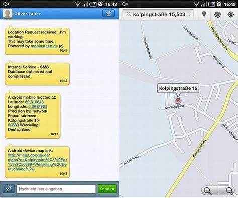 5 best cellphone tracking apps for android users