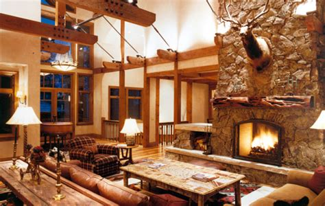custom home interiors portfolio categories custom homes interior design