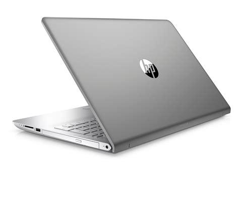 Laptop Hp Pavilion 15 Bw068ax Amd A10 9620p Windows 10 Ori hp pavilion 15 cd023na 15 inch fhd laptop amd a10 9620p apu 8 gb ram 1 tb hdd amd radeon