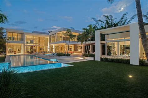 miami houses miami beach homes for sale miami beach real estate miami beach luxury homes for