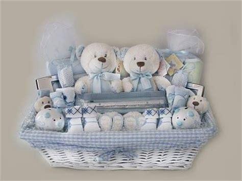 191 un regalo para llevar a un baby shower una canasta