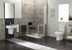 wet room ideas for small bathrooms small bathroom ideas 2013 sayleng sayleng