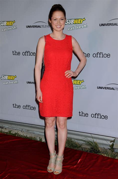 ellie kemper legs ellie kemper legs ellie kemper mtv movie awards 2012