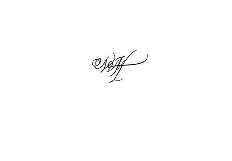 tattoo schrift vorlagen online calligraphie pour tatouage calligraphe paris tattoo