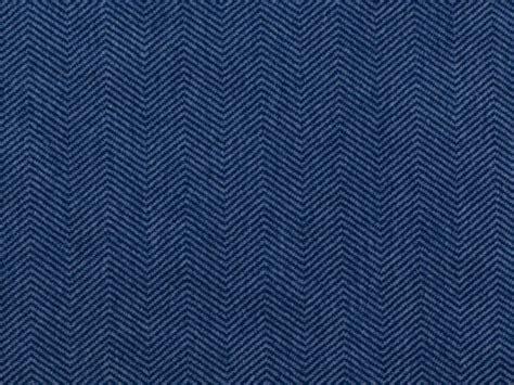 blue pattern velvet fabric with graphic pattern spin velvet by aldeco