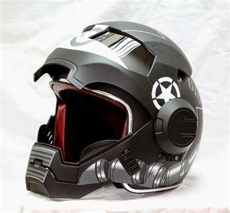Motorradhelm Harley by 17 Best Ideas About Darth Vader Motorcycle Helmet On