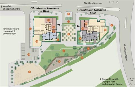 westfield stratford floor plan stratford westfield floor plan westfield map images