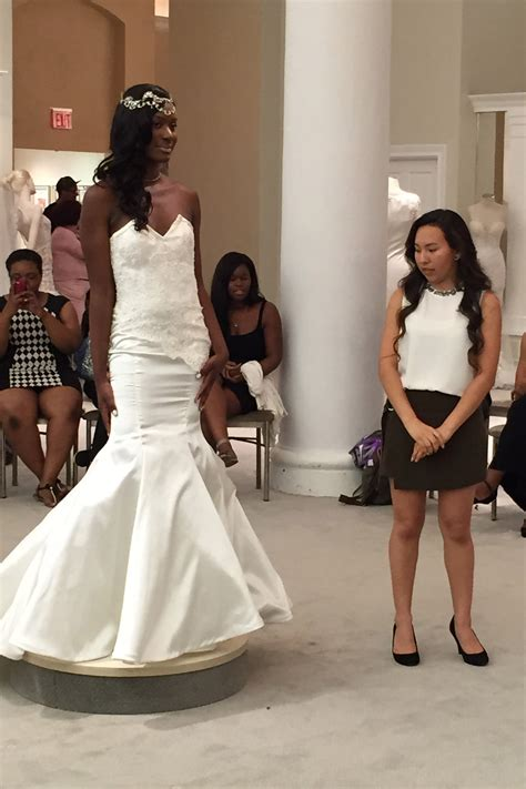 fashion design contest high school students couture wedding gowns designed by high school students
