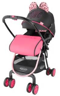 minnie mouse stroller best 25 baby strollers ideas on prams