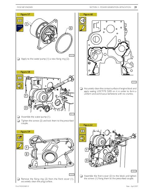 2003 hyundai accent wiring diagram headlights engine