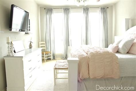 grey white pink bedroom white pink and grey bedroom for the home pinterest
