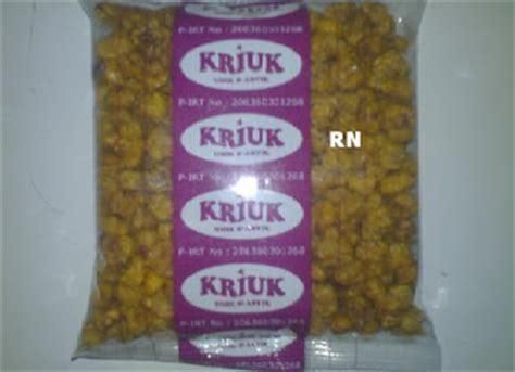 Pang Pang Manis Mini By Kriuk Jaya kriuk snack snack kriuk cemilan gambar kriuk