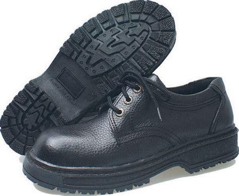 Sepatu 5 11 Tactical 6 Black sepatu 5 11 bandung sepatu 5 11 bandung