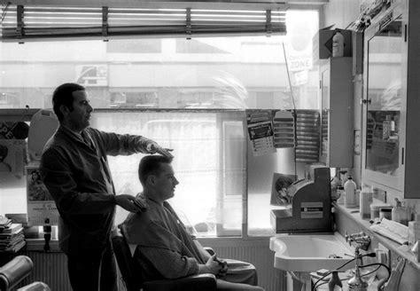 barbershop flattop flattop barber shop newhairstylesformen2014 com