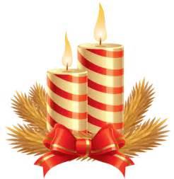 Christmas graphics for the holiday season design swan