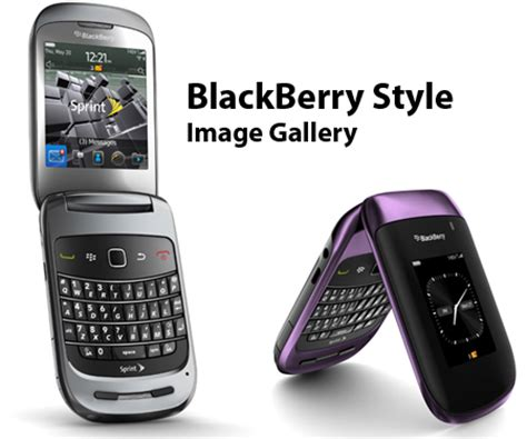 Lcd Blackberry 9670 Style blackberry style images and photos crackberry