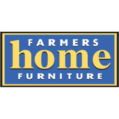 farmers furniture corporate office farmers home furniture corporate office address home