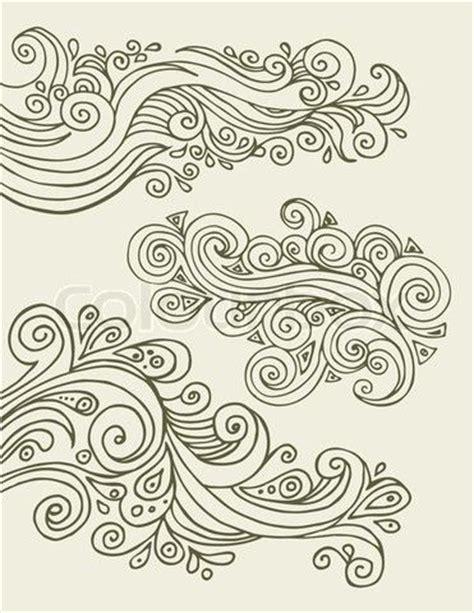 wind tattoo designs best 25 wind ideas on