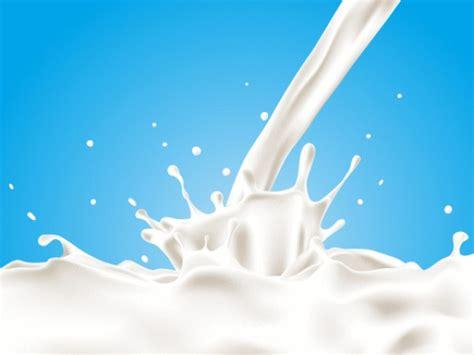 design milk photography milk images milk wallpaper and background photos 35325289