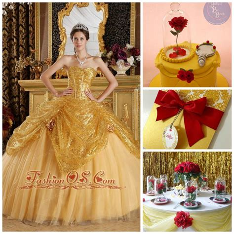 themes for my quinceanera quince theme decorations quinceanera ideas theme ideas