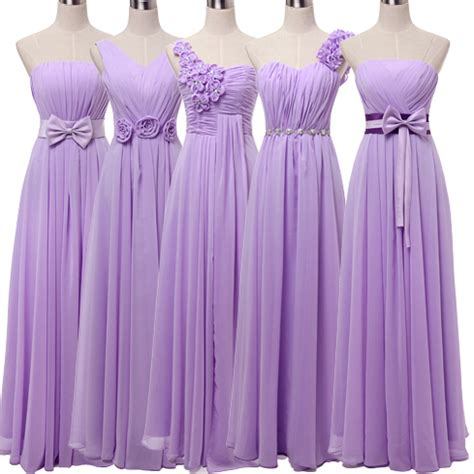robe mariage sister of the bride plus size bridesmaid