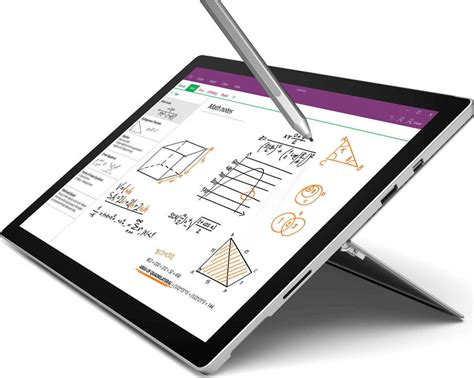Surface Pro 4 256gb I5 8gb microsoft surface pro 4 i5 8gb 256gb skroutz gr