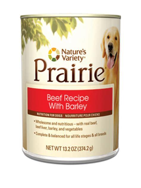 high calorie puppy food pet expert in pet wellness lifestyle