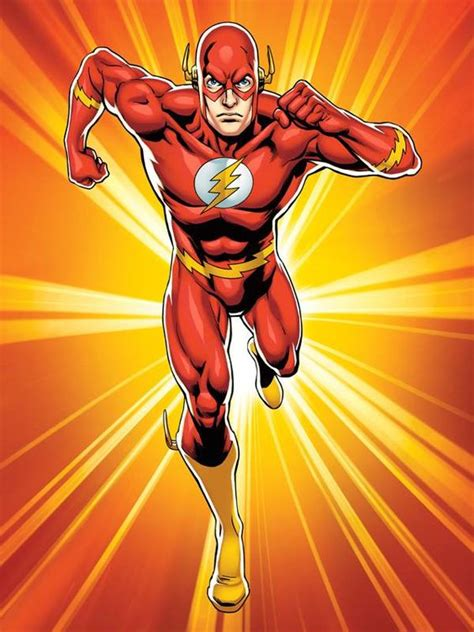 Flash Marvel by 17 Best Images About Flash Pics Dc Comics And