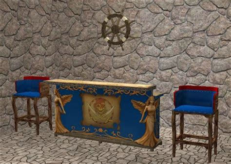 chess table chairs sims 3 theninthwavesims the sims 2 the sims 3 store buckaneer
