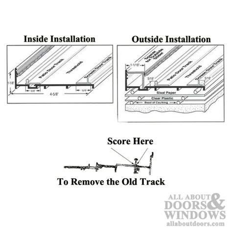 sliding door repair parts in sliding glass door track repair parts glass door ideas