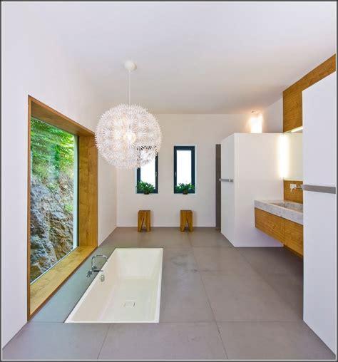 freistehende badewanne gebraucht suche freistehende badewanne gebraucht page