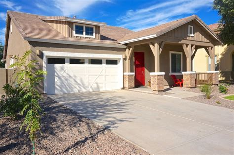 layton lakes home for sale in gilbert arizona 4698 s