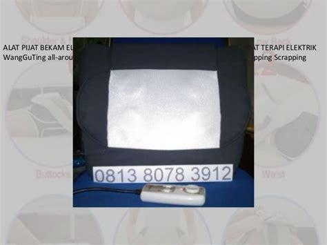 Alat Pijat Elektrik Digital Akupuntur alat pijat bekam elektrik 085775972757 akupuntur mesin