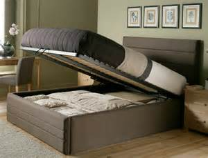 Bed Alternatives Small Spaces A Functional Alternative How To Keep Order In The Bedroom
