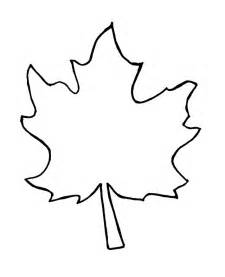 coloring fall leaf fall leaf coloring pages az coloring pages