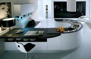 Top Kitchen Designs 2014 Best Kitchen Appliances 2014 Kitchentoday