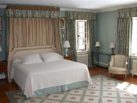 bedroom french french bedroom bedroom romantic wedding winthrop estate berkshire lenox ma