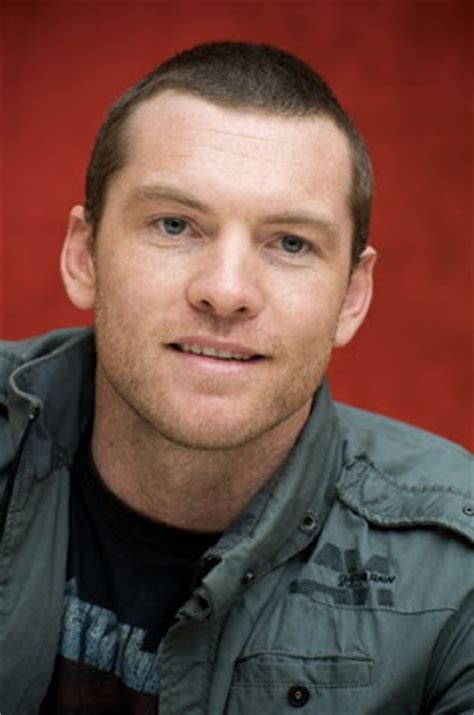 sam worthington nida celebrity poker sam worthington celebrity poker players