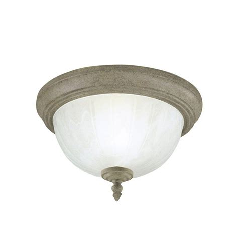 home depot interior light fixtures westinghouse 3 light ceiling fixture white interior flush