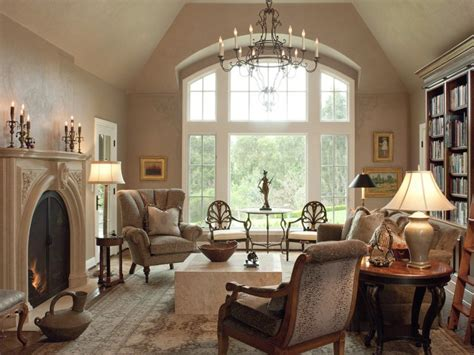 home channel decor and design morning astonishing morning room designs to be inspired by decohoms