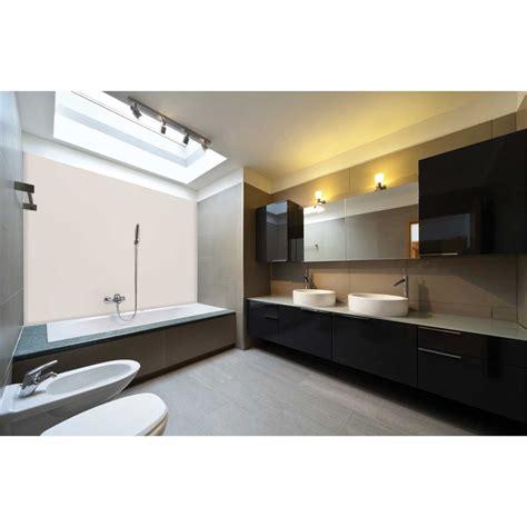 bathroom wall panels bunnings bellessi 300 x 900 x 4mm bathroom panel portabello