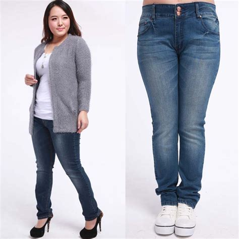 comfortable women s pants comfortable jeans for women jeans to