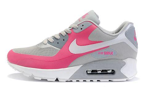 willtaylar classic nike air max 90 womens shoesuk1727